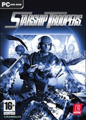 星河战队星河战队游戏下载星河战队1