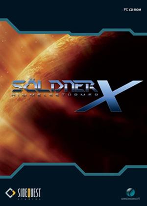 X战将X战将下载攻略秘籍