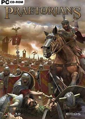 罗马执政官罗马执政官中文版下载攻略秘籍
