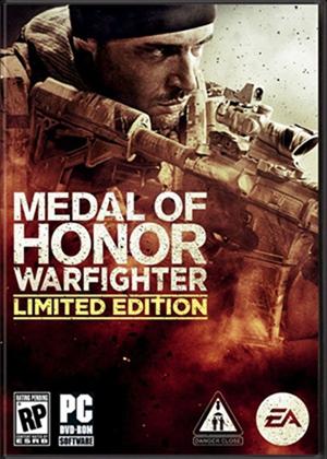 荣誉勋章战士荣誉勋章2战士荣誉勋章战士下载荣誉勋章2战士下载
