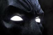 《蝙蝠侠:阿卡姆》VR实机预告 零体验蝙蝠快感