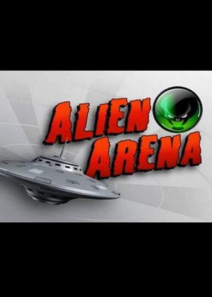 外星人竞技场2011外星人竞技场2011下载外星人竞技场2011攻略