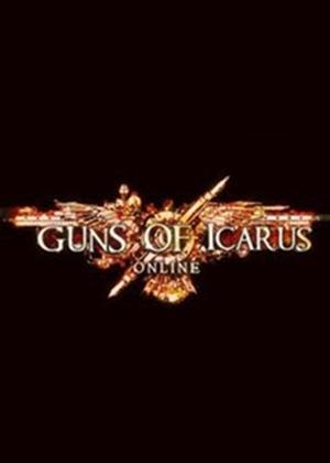 伊卡罗斯之炮伊卡罗斯之炮下载伊卡罗斯之炮攻略