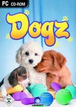 宠物狗2006宠物狗2006下载宠物狗2006攻略