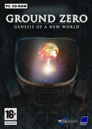 归零地新世界的起源归零地新世界的起源下载归零地新世界的起源攻略