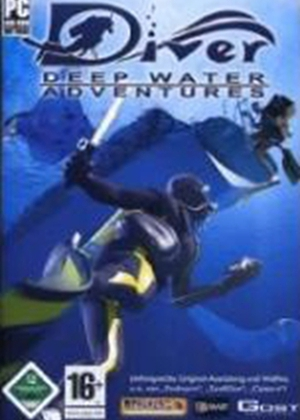 潜水员深海探险潜水员深海探险下载潜水员深海探险攻略