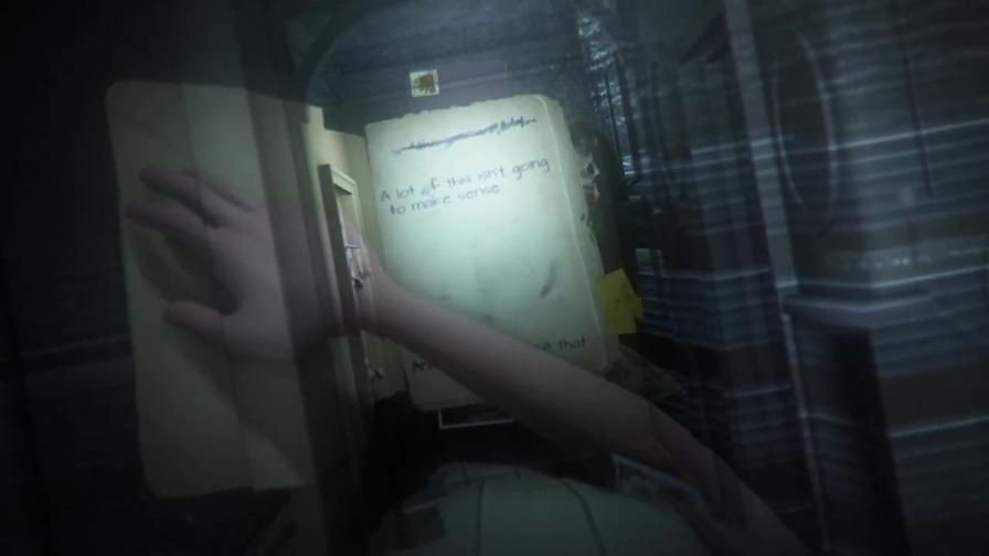 艾迪芬奇的记忆艾迪芬奇的记忆中文版下载攻略秘籍