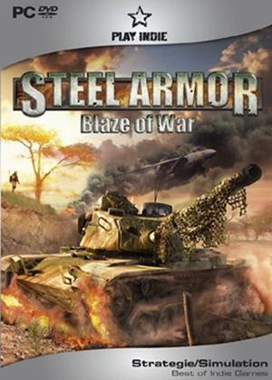 钢铁兵团战争之刃钢铁兵团战争之刃下载钢铁兵团战争之刃专区