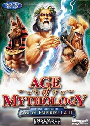 神话时代神话时代下载攻略秘籍