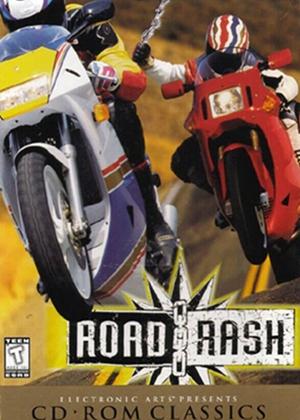 暴力摩托暴力摩托2006暴力摩托2006单机暴力摩托2006下载暴力摩托小游戏