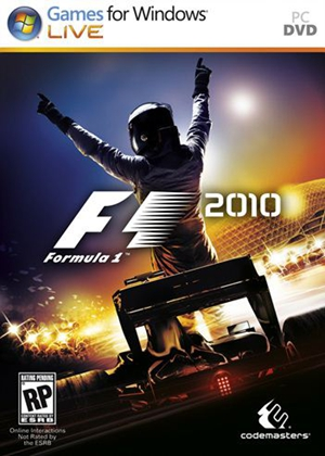 F12010F12010中文版下载攻略秘籍