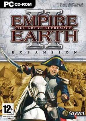 地球帝国2霸权的艺术地球帝国2霸权的艺术中文版下载攻略秘籍