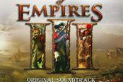 《帝国时代2高清版》称要向原版系列致敬
