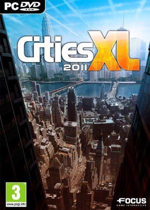 特大城市2011特大城市2011汉化特大城市专区