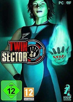孪生区孪生区下载TwinSector
