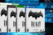 """《蝙蝠侠:故事版》第三章""""新世界秩序""""PV展示"""
