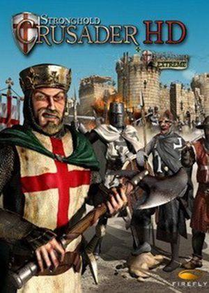 要塞十字军东征要塞十字军东征中文版下载要塞十字军东征专区