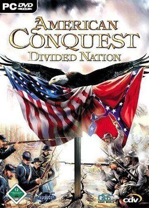 征服美洲战国时代征服美洲战国时代下载攻略秘籍