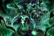 《苍翼默示录:中枢幻象》新角色破坏神参战