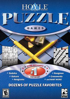 霍伊尔益智桌面游戏霍伊尔益智桌面游戏2011下载桌面游戏下载
