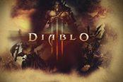 《暗黑破坏神4》流言破灭 游戏之父否认重回项目