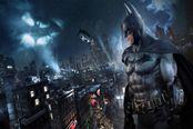 《蝙蝠侠:重返阿卡姆》对比PS3原版 重制很失…