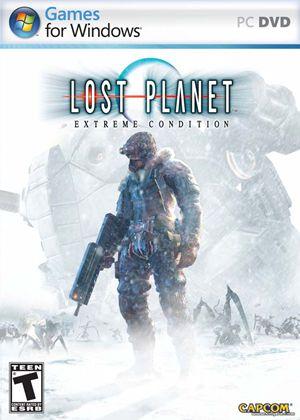失落的星球殖民地失落的星球殖民地下载攻略秘籍