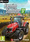 模拟农场17 简体中文版