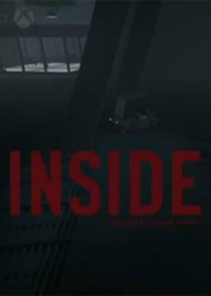 Inside图片