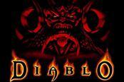 《暗黑破坏神》幕后:原型是单人回合制游戏