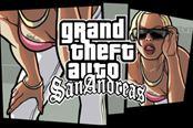 《GTA:SA》最强画面MOD效果震撼如同新游戏问世