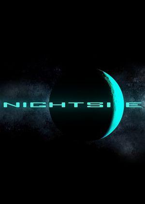夜面夜面下载攻略秘籍