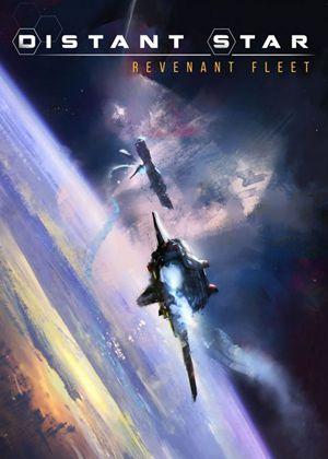 遥远的行星战舰归来遥远的行星战舰归来下载攻略秘籍