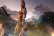 《孤岛惊魂3》合作模式最高难度全关卡视频攻略