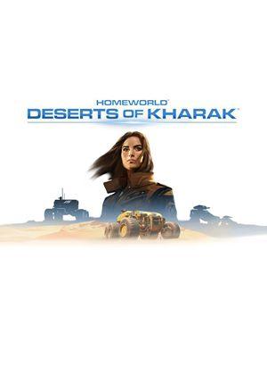 家园卡拉克沙漠家园卡拉克沙漠中文版下载攻略秘籍