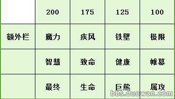 QQ截图20161114142852.jpg