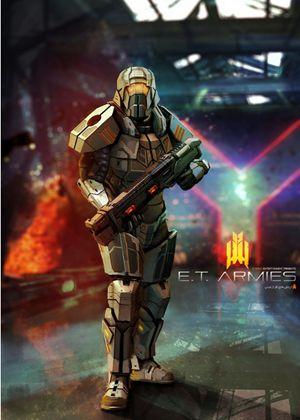 外星军队外星军队下载攻略秘籍