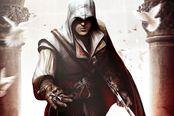《刺客信条2》复刻版 PS4画面超过Xbox One版本