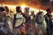 BioWare新作仍然是故事驱动 其实13年就已能玩
