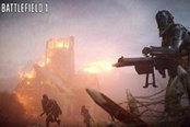 《战地1》支援兵武器选择与玩法技巧