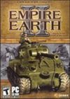 地球帝国2