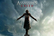 《刺客信条》电影IGN 6.5分 Metacritic仅37分