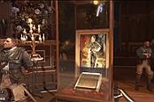 《羞辱2》科尔沃无魔法幽灵流视频攻略