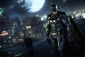 《蝙蝠侠》全剧情双结局解说视频