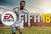 Switch版《FIFA 18》由EA温哥华工作室特别打造