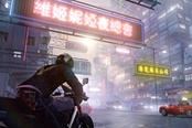 《热血无赖:最终版》Steam特价优惠 入正仅22元