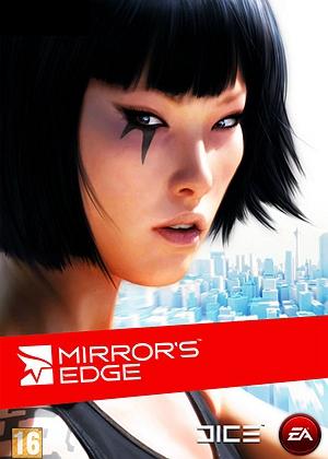 镜之边缘镜之边缘下载镜之边缘中文版