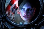 冷饭《生化危机:启示录》将登陆PS4/XB1平台
