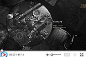 《生化危机7》疯人院模式全收集视频解说