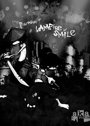 洗碗工吸血鬼的微笑洗碗工吸血鬼的微笑下载攻略秘籍